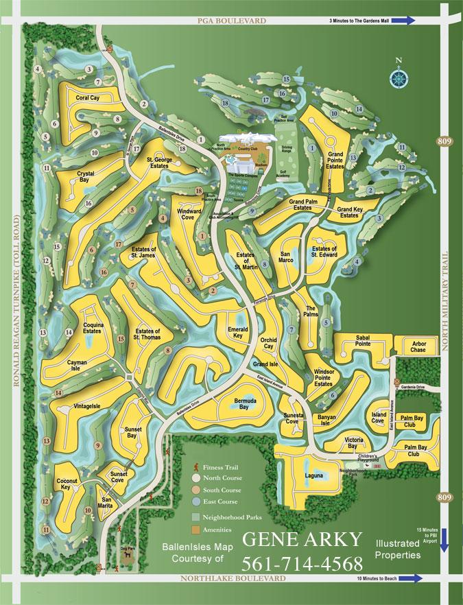 BallenIsles-Map